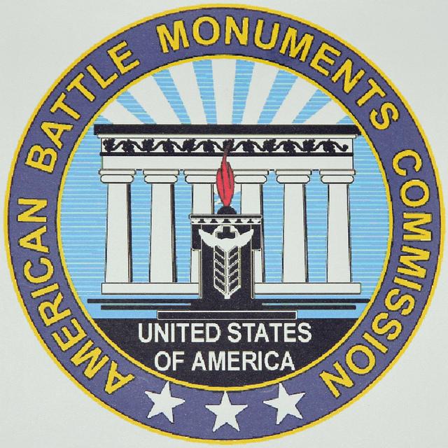 ABMC-logo