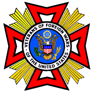 Veterans of Foreign Wars (USA)