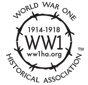 WWI Historical Association 2